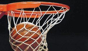 NCHSAA basketball playoff schedule