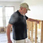 Homeowners seek relief