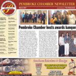 Pembroke Chamber Newsletter March 2017