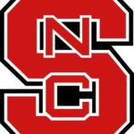 AP source: NC State has deal with Keatts to be next coach