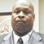 Rowland mayor resigns