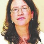Local doctor among finalists for state award