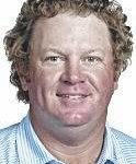 William McGirt wins opening match at WGC-Dell Match Play