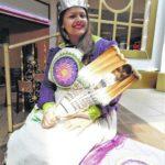 Pembroke native wins crown