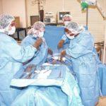 RCC resurrecting Surgical Technology program