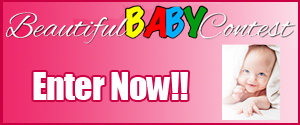Beautiful Baby Contest 2017