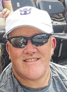 Kinlaw wins SEC tennis Coach of the Year