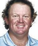 Buddies in the Big Easy: William McGirt set to team up with Robert Garrigus in Zurich Classic