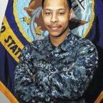 Raeford native on advanced submarine