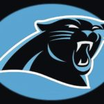 Column: Panthers should have simple strategy in 1st round