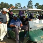 From the Fringe: Jones, Powers defend title at golf tourney