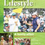 Robesonian Lifestyle Volume 2