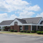 BB&T to close Liberty Hill branch in August