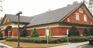 Southeastern Pulmonary and Sleep Center to move to The Oaks