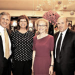 Foundation gift to support business school