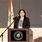Summit focuses on economic growth