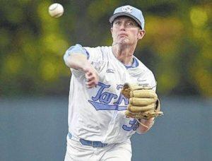 'Big Four ' set for ACC baseball tourney
