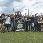 Braves enjoy banner year