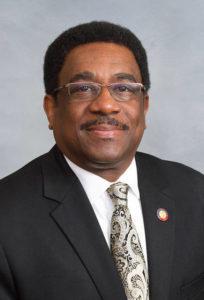 Pierce's bill ups jail time for posting crimes online
