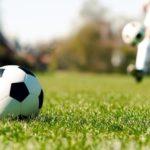 Pirates, Rams earn all-SEC soccer honors